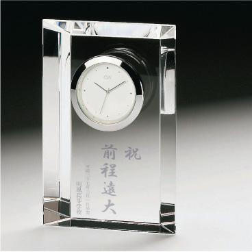 オプティカルガラス
