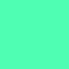 ペパーミントグリーン