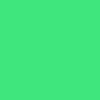 エメグリーン